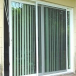 sliding glass door fresno locksmiths advise