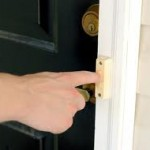 fresno locksmith paxton locksmithing door bell