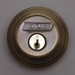 schlage securekey