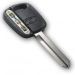 fresno locksmithing transponder key