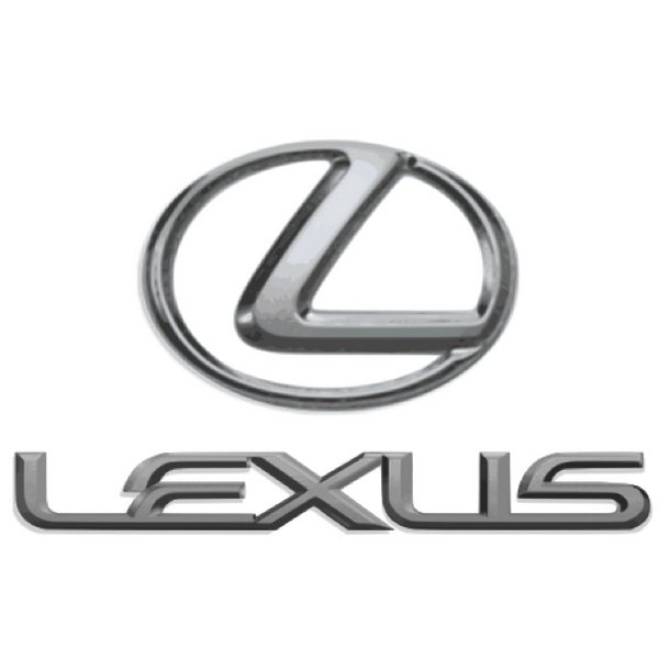 lexus locksmith fresno ca