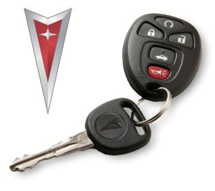 pontiac keys locksmith fresno ca