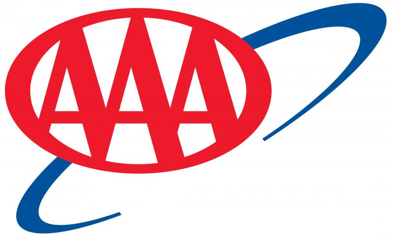 AAA Locksmith Reimbursement Form