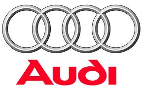 audi locksmith fresno ca