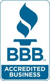 bbb clovis locksmith