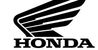 honda locksmith fresno ca