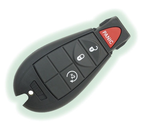 jeep fobic key fresno locksmith