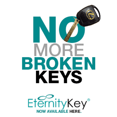 lexus eternity key fresno ca paxton locksmithing